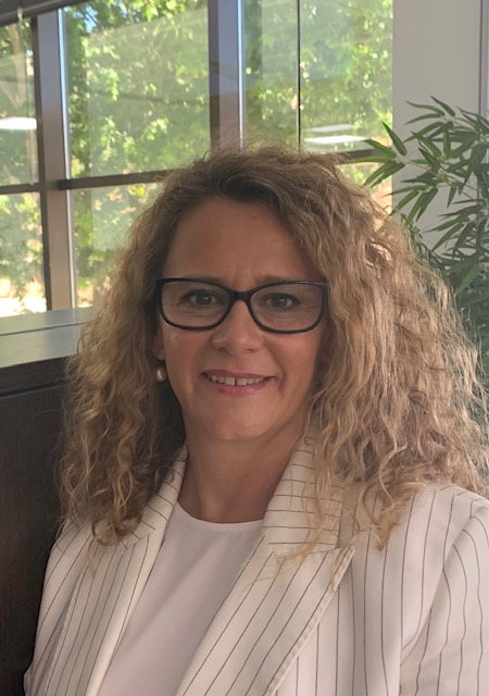 Alicia González de Buitrago