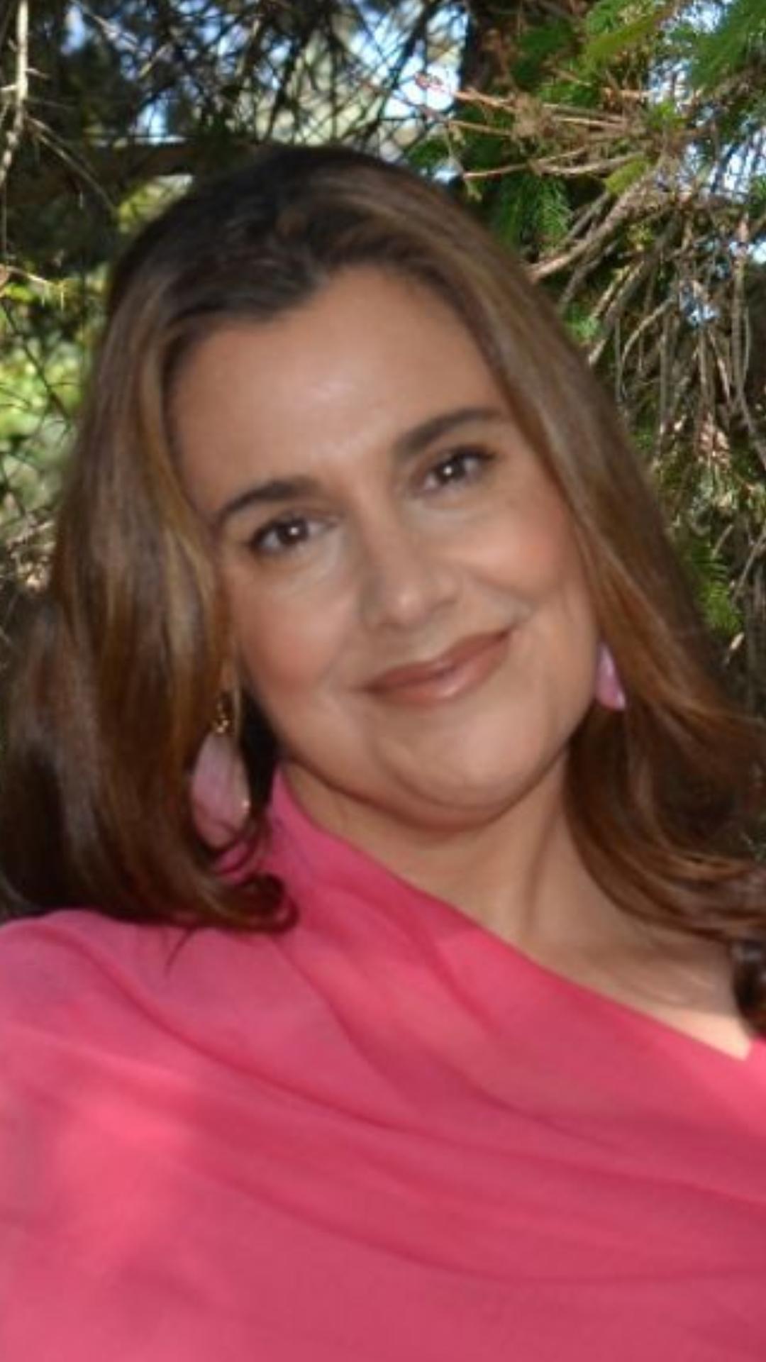 Montserrat Rubio Berezo ICAC
