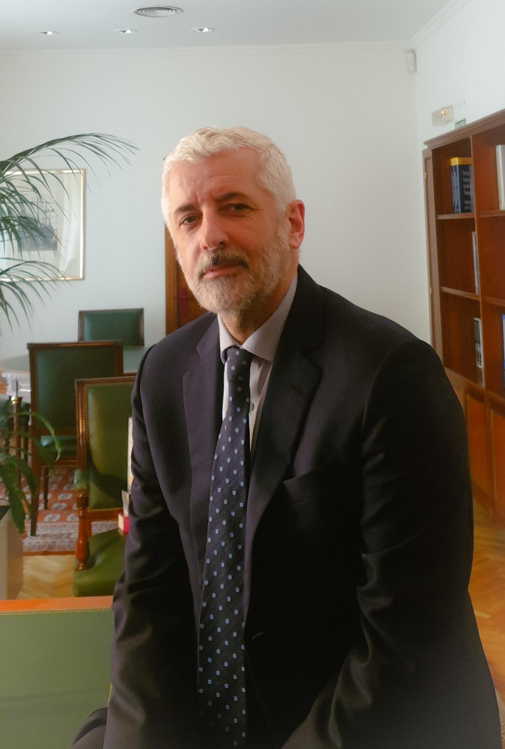 Santiago-Duran-Presidente-ICA