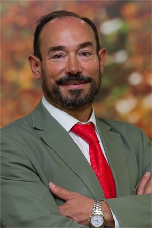 Jesús Fernando López Fidalgo